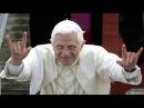 УДОБНЕЕ . Священноначалию РПЦ МП посвящается песня Сергея Ставрограда