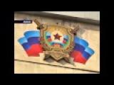 Генпрокуратурой поставлено на контроль погашение задолженности по з/п на