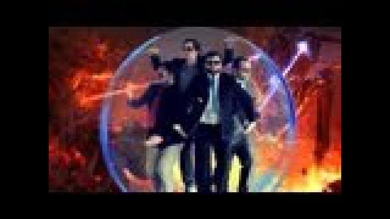 OP Protoss Ball (Gangnam Style) Starcraft Parody - Viva La Dirt League