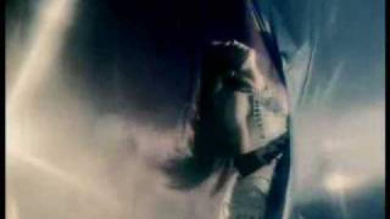 Руслана--Дикий Ангел (Офіційний відеокліп)