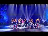 Танцы: Вступительный танец (Open Kids – Не танцуй) (сезон 2, серия 19)