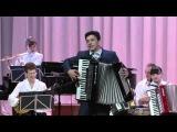 #аккордеон#маратшагалиев#позитив#музыка#играетсупер#счастье#votkinsk