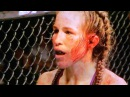 MMA Women are TUF // They Can Knockout Ronda Rousey