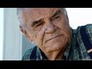Реклама Мерседес-Бенц ГЛА 45 АМГ 2014 - Погоня за свободой