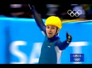Ozzy Man Reviews Greatest Olympic Win Ever