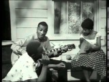 T Bone Walker &amp Shaky Jake Harris - Call me when you need me