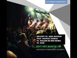Reunify vs. Kris Maydak feat. Danyka Nadeau vs. Willem de Roo Remix vs. W&ampW - Lift Off Worth It! (Gennadiy Dubrovskiy Mashup)