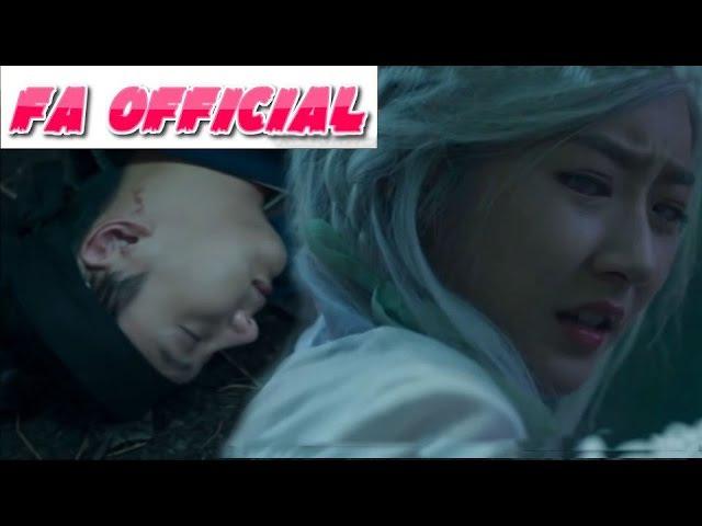 [MV] [ENG SUB] 달 (怛) Moon (Sadness) 임정희(Im Jung Hee) 마녀보감 /Mirror of the Witch OST Part.3