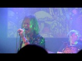 Leaf Hound - Freelance Fiend (Live @ Roadburn, April 14th, 2012)