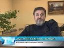 За его голову назначена награда. Воскресенец Дмитрий Бояркин в рядах армии Новороссии