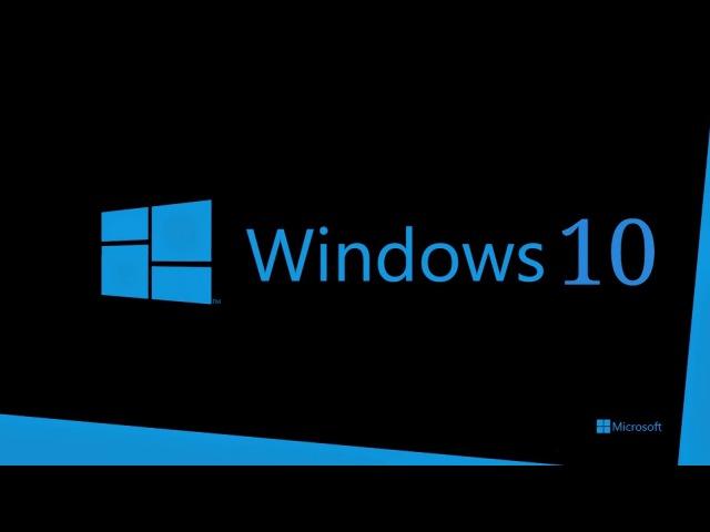 Как установить/переустановить Windows 10/8.1/8/7 с флешки на компьютер/ноутбук/нетбук