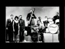 The Skatalites - Wood and Water