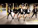 HELLO BITCHES - CL IMI DANCE COVER