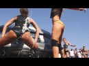 Odessa drift ft  WOW ChickaS by Vova Pirate