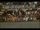Владимир Высоцкий - Баллада Об Уходе в Рай (Кадры с Похорон, 28.07.1980)