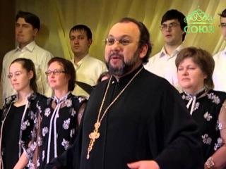 Духовно-просветительский центр в Екатеринбурге