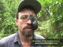 Dr. Brian Fisher - Snail Attack