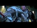 Dragon Age Origins: Warden's Calling Trailer