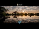 Andrew StetS - Prometheus (Araya Remix) [Trance All-Stars Records] *Promo*
