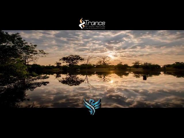 Andrew StetS - Prometheus (Araya Remix) [Trance All-Stars Records] *Promo*