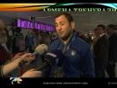 Відеопрезентація Олімпійці нашого краю Армен Варданян