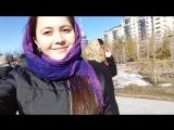 Астана махаббаттым менің!!!!!!!