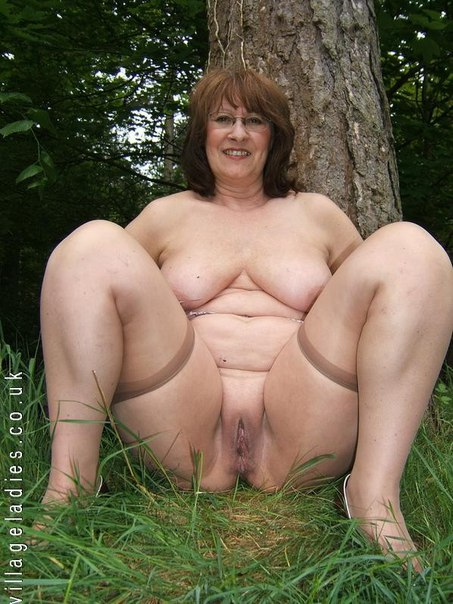 Milf Mature Mommys Videos  VK