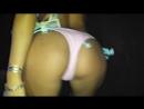 GoGo Dance Japanese Ass Twerking Bikini Hot Girl Sexy Asian Booty | WSHH _ vk.com/worldstarcandy