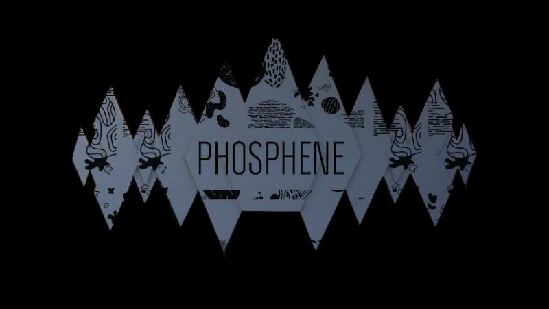 Vj Funt Phosphene promo v2 @ ЧеховSky 05.03.16