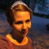 Ксения Калесник