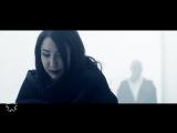 Скачать Денис Майданов и Лолита - Территория Сердца (2015) клип бесплатно1456180448742