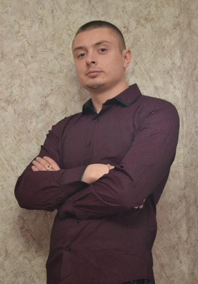 shlyuhi-moskovskaya-oblast-pushkino
