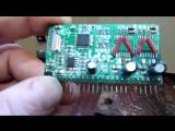Инвертор чистый синус 50Гц вопрос ответ EG8010 отличия 7