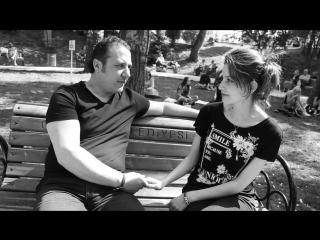 Osman Akbaş - Ayrılık Vakti