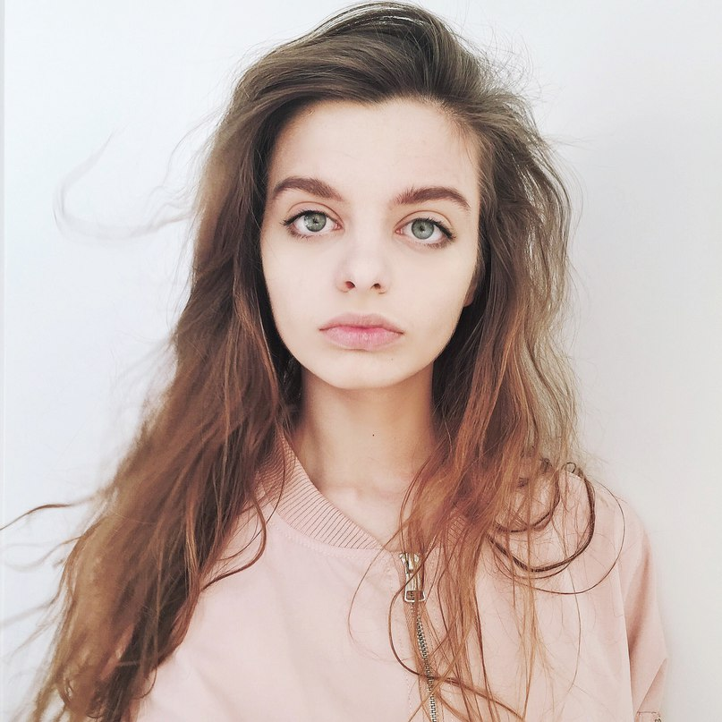 Maria Ozirna |