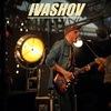 IVASHOV / Ивашов   Official Community