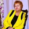 Nadezhda Sibiriada