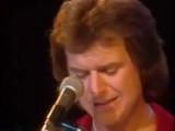 Gary Wright Live - Dreamweaver (1976) - YouTube2