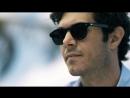 Стартап / StartUp (1 сезон) Трейлер (КиноПоиск) [HD 1080]