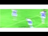 • П О Г Б А • vk/foot_video •