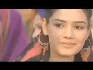 Прикольная реклама камаза в Индии ,крутой индус на КАМАЗЕ!))
