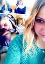 Татьяна Кириленко фото #50