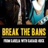 Break The Bans