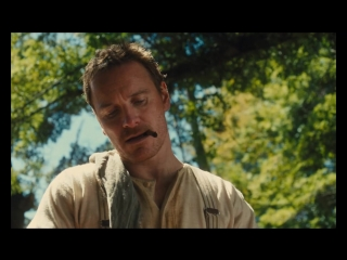 Строго на запад / Slow West (2015) [HD-720]