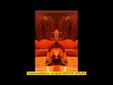 Ранчо «Золотая подкова»! Часть 2. Монстрокот и Я в кафешке!!!