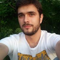 Аватар пользователя: Андрей Смирнов