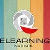Дистанционное обучение СПбУТУиЭ (бывш. СПбУУиЭ)