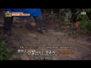 Закон Джунглей/ Law Of The Jungle ep. 182 рус. саб