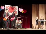 Red Rock -  Районы-кварталы ( 14.02.16)