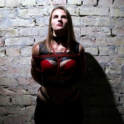 Татьяна шамрай донецк в порно